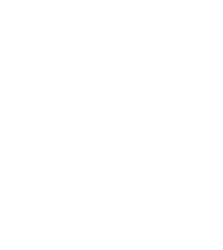 wood_fire_grill-logo